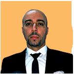Fernando-Emilio-Degregorio-Llugar