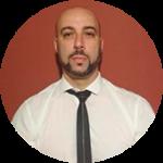 ISKA-URUGUAY-MMA-Fernando-Degregorio
