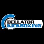 bellator-kickb