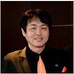 toshi_director-1