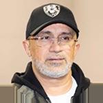 Khalid Samschaoui ISKA Morocco Director
