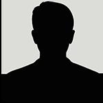 Placeholder silhouette directors