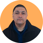 Dario Gutiérrez