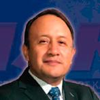 JORGE JIMENEZ RAMIREZ (2)