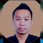 z Chong Chung Yee Borneo and Runei