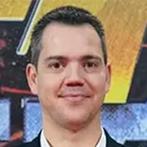 z Pedro Faustino Portugal