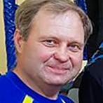 z Volodymyr Yashchuk ukraine