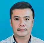 Natthapong-Khunaksorn-