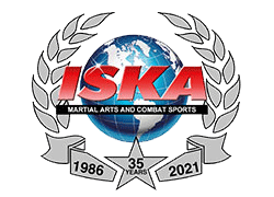 Iska-logo-kickboxing-newsx